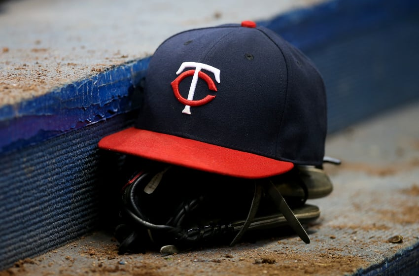 Minnesota Twins (Photo by Dylan Buell/Getty Images)