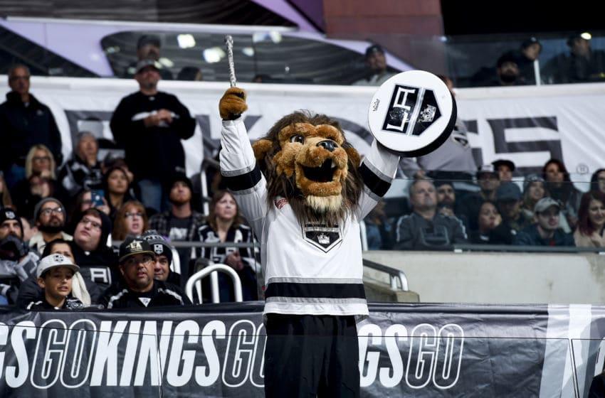 Photo by Juan Ocampo/NHLI via Getty Images