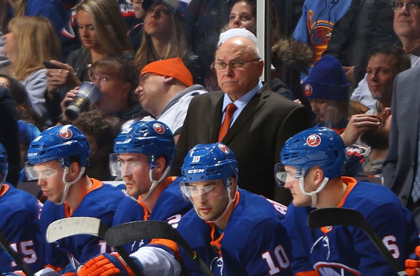 Photo by Mike Stobe/NHLI via Getty Images