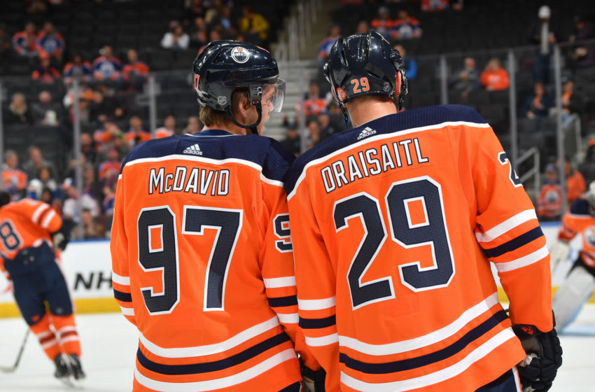 Photo by Andy Devlin/NHLI via Getty Images