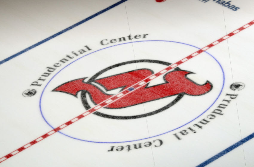 New Jersey Devils (Photo by Bruce Bennett/Getty Images)