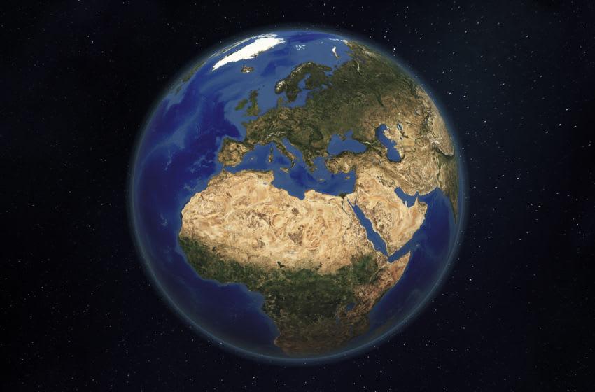Photo Maps4media via Getty Images.