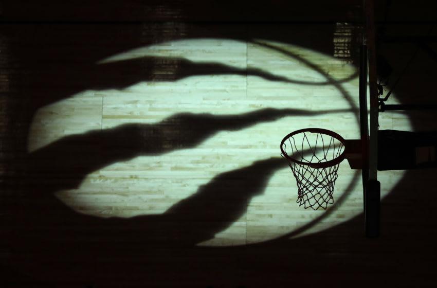 Toronto Raptors (Photo by Tom Szczerbowski/Getty Images)