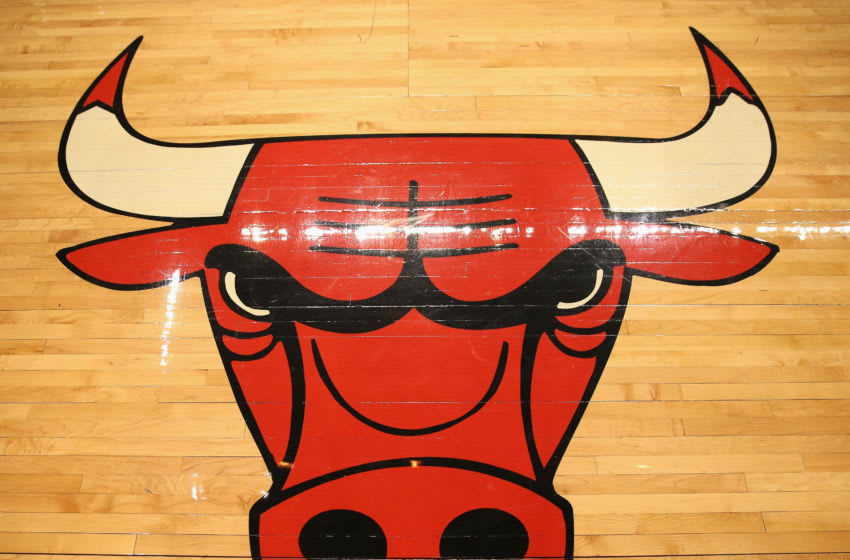 Chicago Bulls - (Photo by Jonathan Daniel/Getty Images)