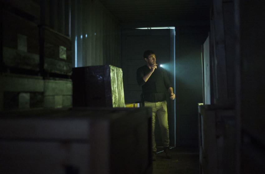 Amazon Jack Ryan Staffel 2