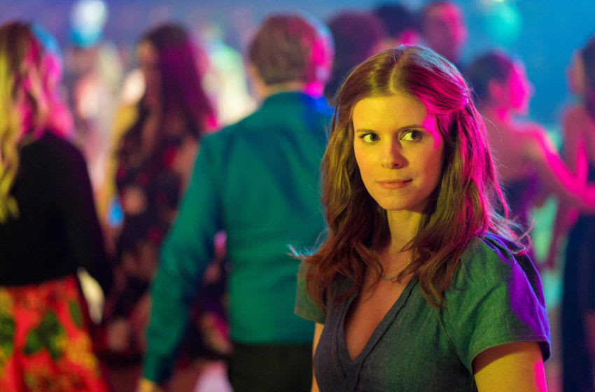 A TEACHER Episode 3 -- Pictured: Kate Mara as Claire Wilson. CR: Chris Large/FX