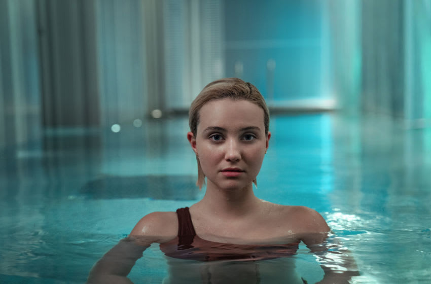 The Girlfriend Experience Season 3, Episode 10 - Courtesy of Starz / Aimee Spinks