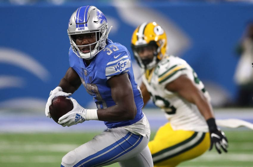 Lions at Dolphins: 3 keys to victory for the Motor City