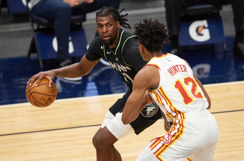 Atlanta Hawks (Photo by Hannah Foslien/Getty Images)