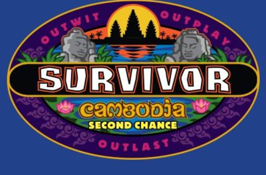 Survivor on Facebook
