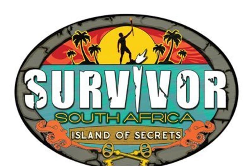 Survivor SA on Twitter