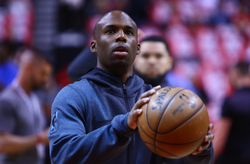 Charlotte Hornets free agent candidate Jodie Meeks (Photo by Vaughn Ridley/Getty Images)