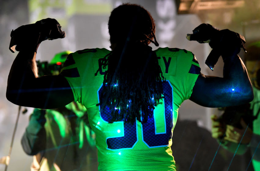 NY Jets (Photo by Alika Jenner/Getty Images)