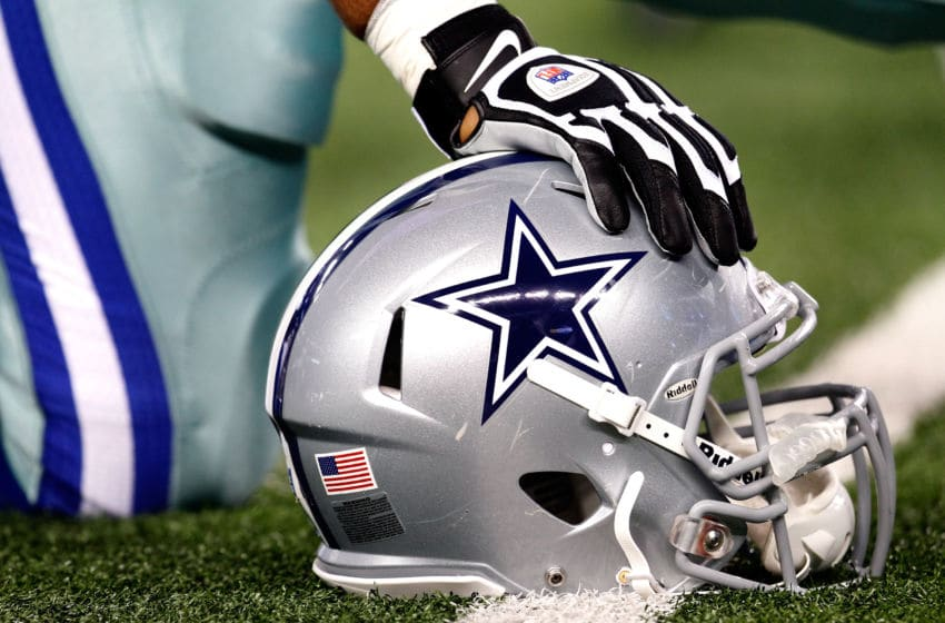 Dallas Cowboys (Photo by Tom Pennington/Getty Images)