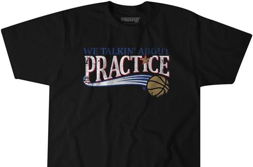Philadelphia 76ers 2020 Holiday Gift Guide
