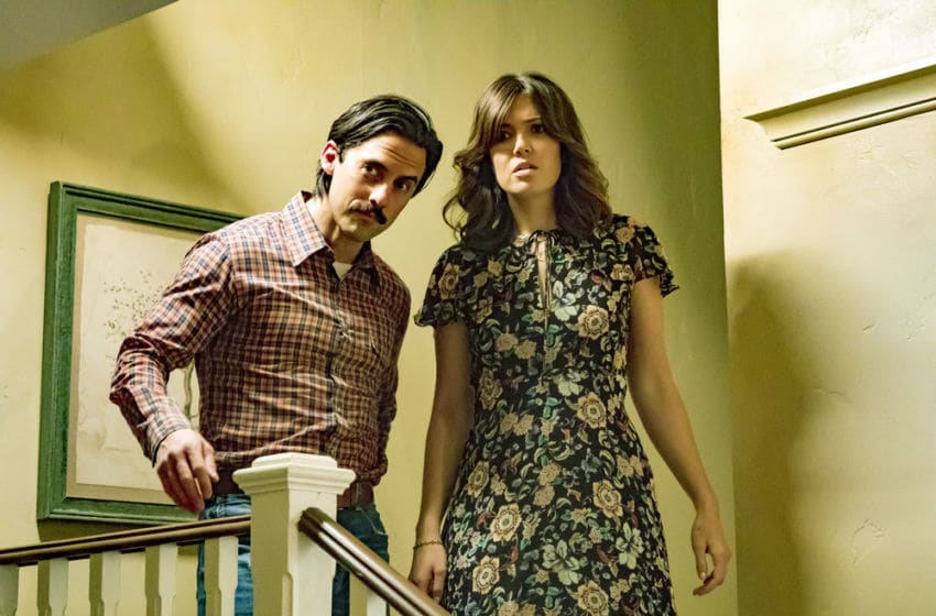 Photo Credit: This Is Us/NBC, Acquired From NBCUniversal Media Village