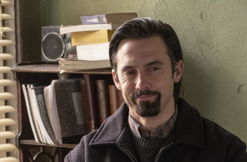 THIS IS US -- Pictured: Milo Ventimiglia as Jack -- (Photo by: Ron Batzdorff/NBC)