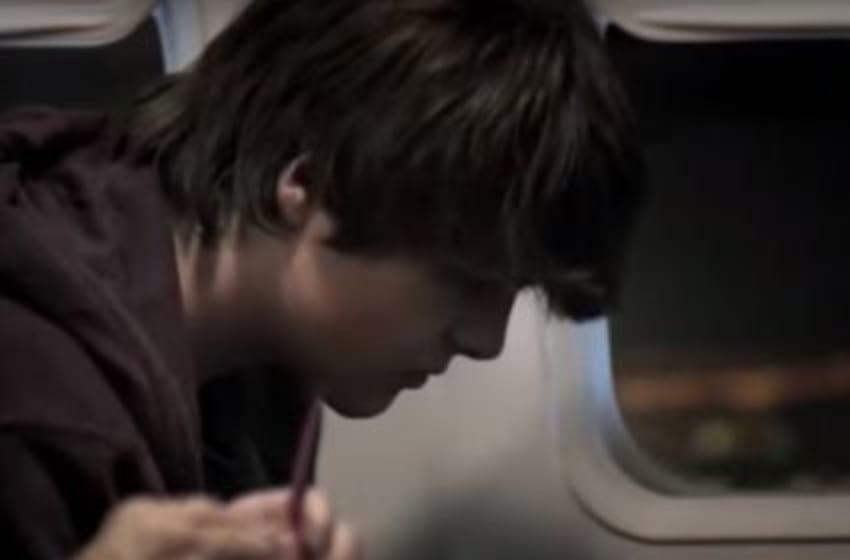 Fear The Walking Dead: Flight 462, YouTube - AMC