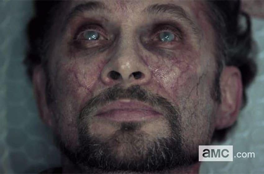 Fear-the-Walking-Dead-Flight-462-Zombie-640x360