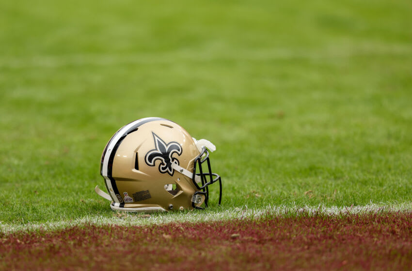 New Orleans Saints (Photo by Patrick Smith/Getty Images)