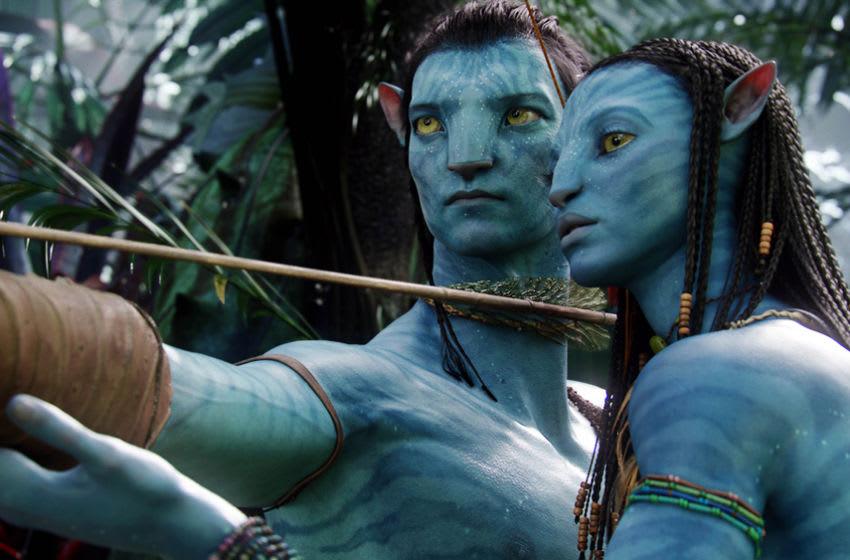 Image: Avatar/20th Century Fox
