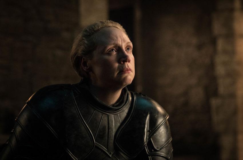 Helen Sloan - HBO (12) Brienne