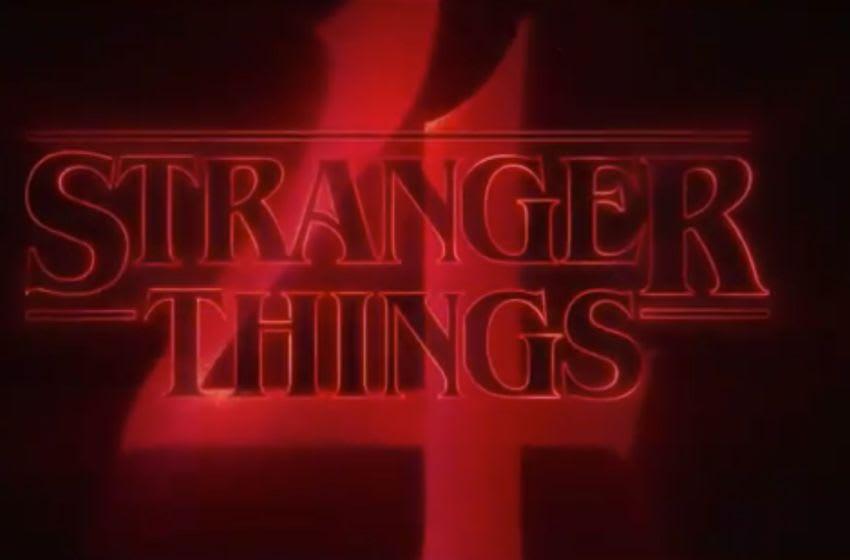 Image: Netflix/Stranger Things