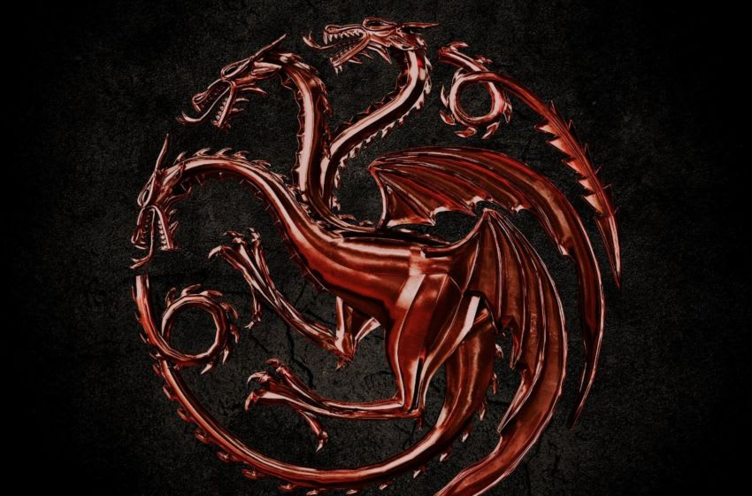 Image: House of the Dragon/HBO
