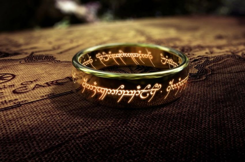 Image: The Lord of the Rings: The Fellowship of the Ring/New Line Cinema