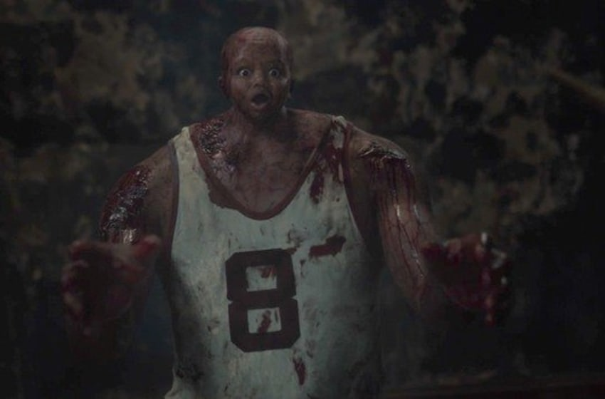 Image: Lovecraft Country/HBO