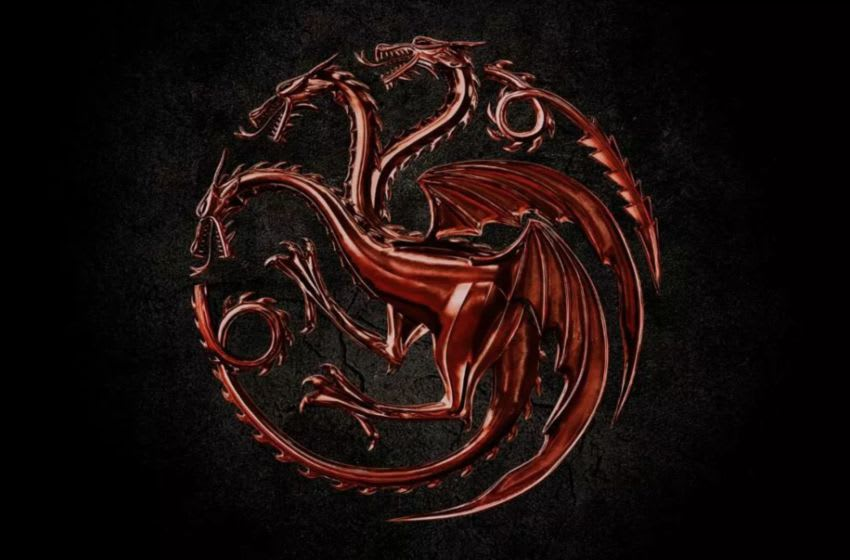 Imagen: House of the Dragon / HBO