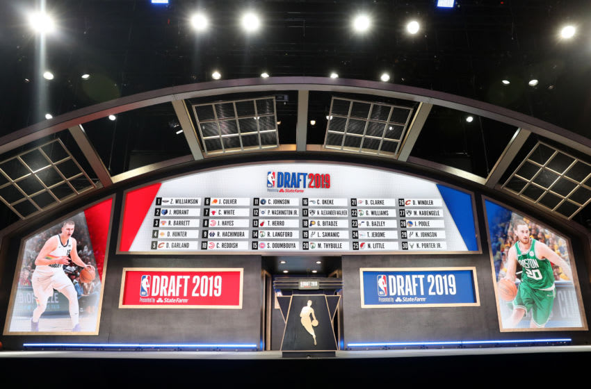 Washington Wizards (Photo by Michael J. LeBrecht II/NBAE via Getty Images)