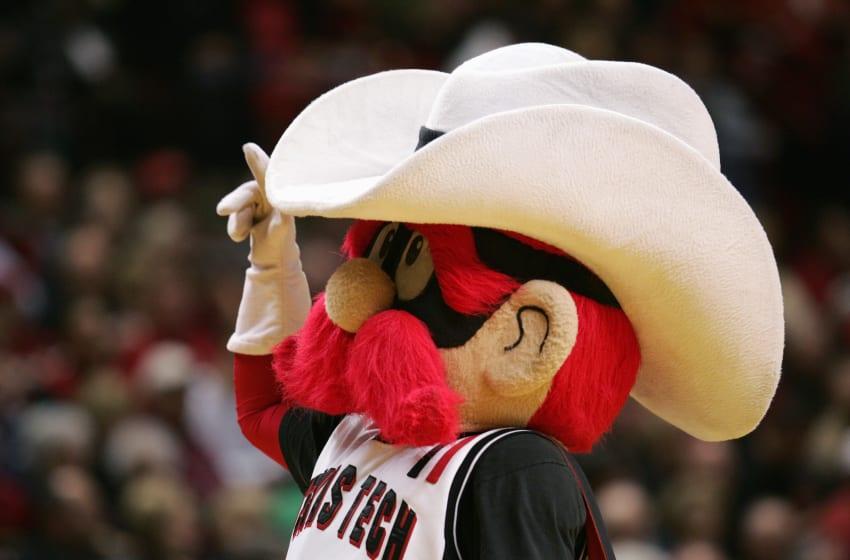 Texas Tech basketball: True freshman Khavon Moore finally ...