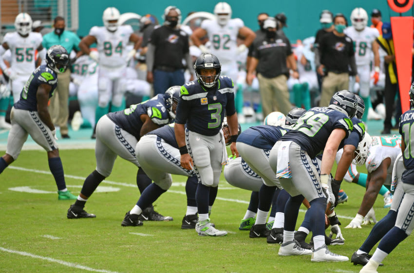 The Seahawks offensive line will be better in 2021 and ...
