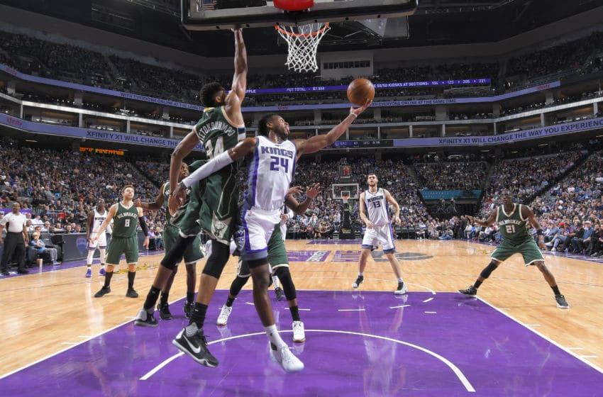 Sacramento Kings Vs Milwaukee Bucks Game 21 How To Watch