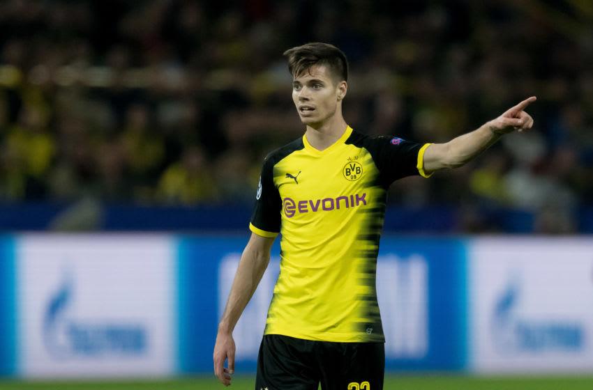 Dortmund Weigl