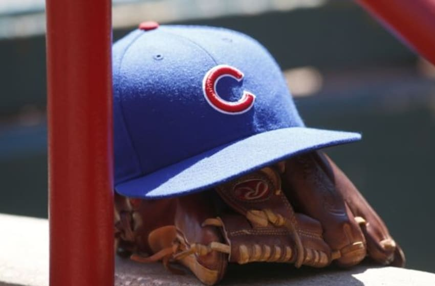 chicago cubs time for sosa to make amends with cubs