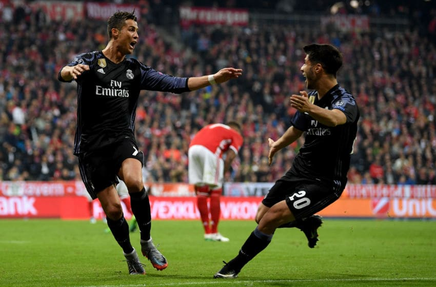 Real Bayern Stream