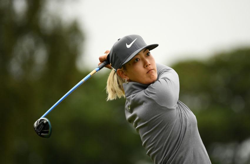 Can Pregnant Women Play Golf? | Golfweek