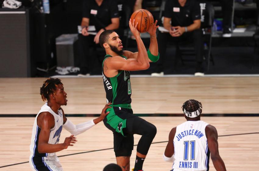 Boston Celtics: 5 key takeaways from C's OT victory over ...