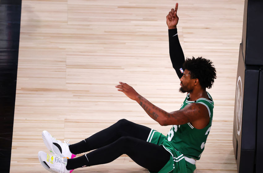 Boston Celtics can be 14th team to overcome 3-1 deficit in ...