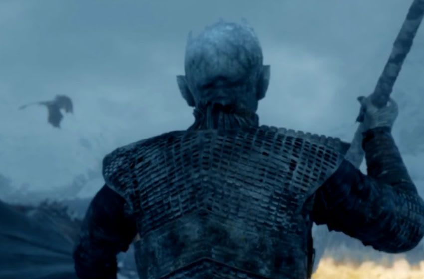 Online Stream Game Of Thrones
