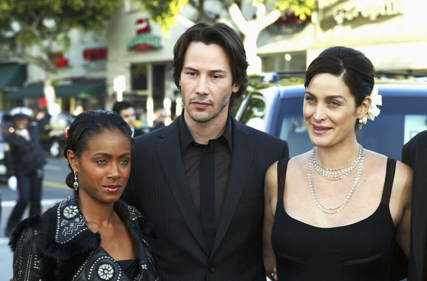 L.A. Confidential (2003) - Is it on Disney Plus