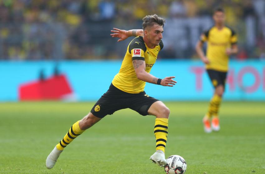Philipp Dortmund
