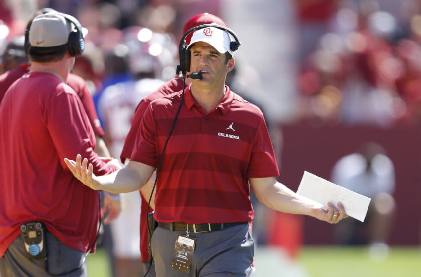 South Carolina Football: Shane Beamer is ideal fit as next ...