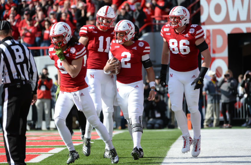 Nebraska Football: Game-by-game predictions for 2020 ...