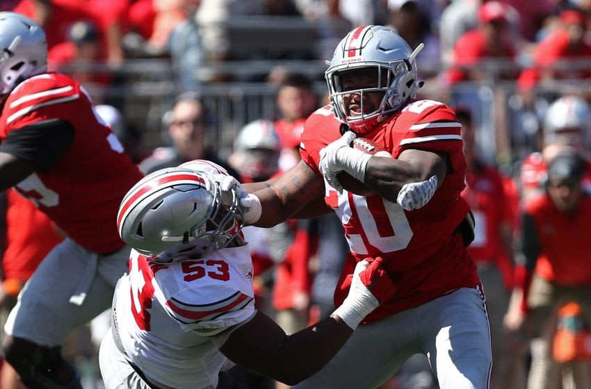 Ohio State Football: Roundtable and Predictions vs Indiana