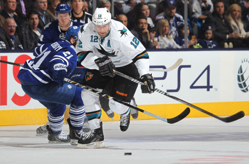 Leafs: With an offence like this, who needs defence?