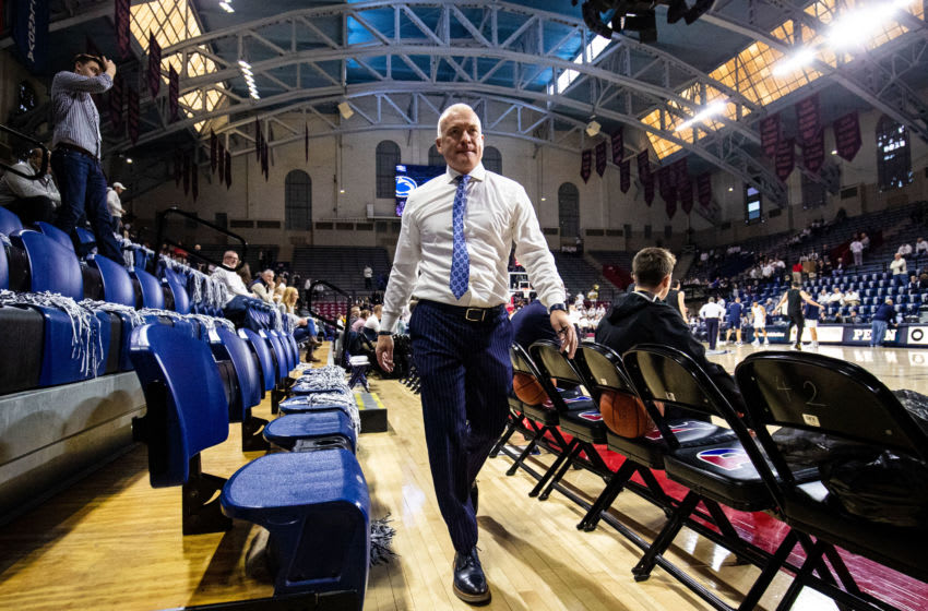 Penn State Basketball: Pat Chambers' resignation means ...