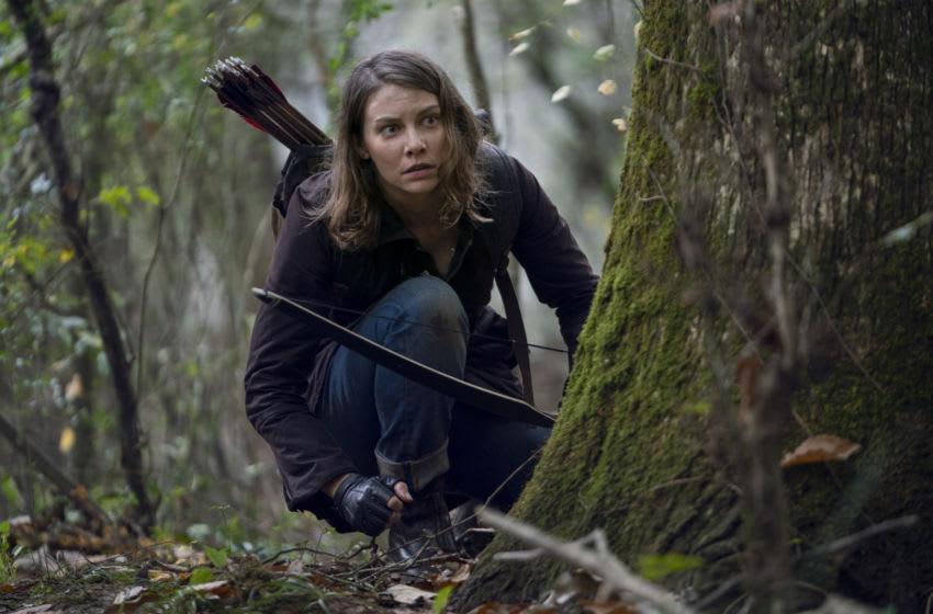 The Walking Dead Season 10 Episode 18 Live Stream: Watch Online